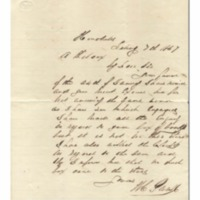 Wilcox, Abner_2_B-2_Early and Late Letters to Abner Wilcox_1836-1868_0029_opt.pdf