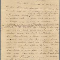 Kalanimoku_18261028_to Bingham.pdf