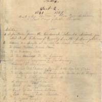 Thurston, Lucy_1819-1876_Journal_007.pdf