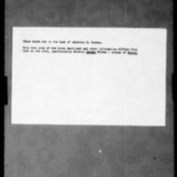 Forbes, Cochran_0012_1831-1901_Family records.pdf