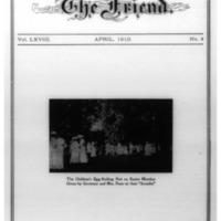 FRIEND_191004.pdf
