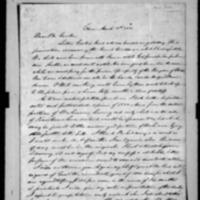 Bishop, Artemas_0020_1851-1872_to Cooke, to Pogue, to Clarke.pdf