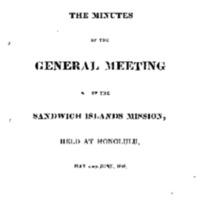 SIM_1848.pdf