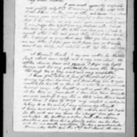 Chamberlain, Levi_0051_1841-1878_From Chamberlain, Maria to family_Part1.pdf