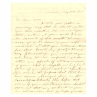 Wilcox, Lucy - 3_A-1_Letters to husband and sons_1840-1869_0022_opt.pdf
