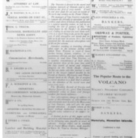The Friend - 1895.09 - Newspaper
