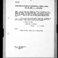 Gulick, Peter_0001_1828-1836_to Chamberlain_Part2.pdf