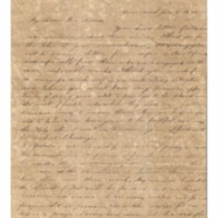 Wilcox, Abner and Lucy_5_B-1b_Letters from family and friends in the US_1836-1866_0029_opt.pdf