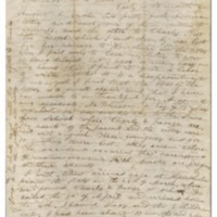Wilcox, Abner and Lucy_5_B-1a_Letters to family and friends in the US_1836-1863_0027_opt.pdf