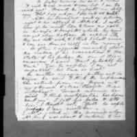 Whitney, Samuel_0019_1845-1845_Accounts of Whitney death.pdf