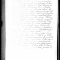 Andrews, Claudius Buchanan_0004_1863-1873_To Sereno Bishop.pdf