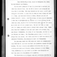 Coan, Titus_0002_1835-1837_Misc letters from Titus & Fidelia_Part1.pdf