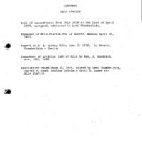 MSR04_Hawaii_Hilo_1828-1838.pdf