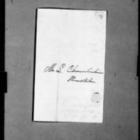 Smith, Asa_0002_1844-1844_to Depository_Part3.pdf