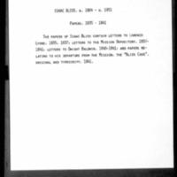 Bliss, Isaac_0001_1835-1837_To Lorenzo Lyons, Asenath.pdf