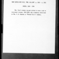 Rice, William Harrison_0005_1842-1904_from Rice, Mary to family and missionaries.pdf