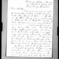 Castle, Samuel Northrup_0013_1876-1886_Letters to Family_Part2.pdf