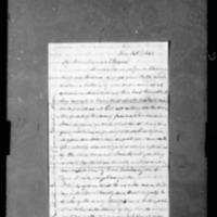 Coan, Titus_0026_1863-1871_from Coan, Fidelia to Bean, Joel & Hannah.pdf
