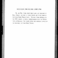 Lyman, David_0001_1932-1842_to Chamberlain, Hall, Castle_Part1.pdf