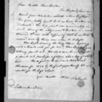 Richards, William_0003_1833-1834_to Depository_Part2.pdf