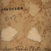 Van Duzee, William_0003_0004.jpg