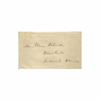 Wilcox, Abner_2_B-2_Early and Late Letters to Abner Wilcox_1836-1868_0018_opt.pdf