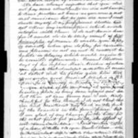 Castle, Samuel Northrup_0011_1873-1874_Letters to Children_Part4.pdf