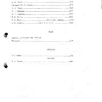 MSR21_Maui_Kaanapali_1841-1849.pdf