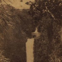 Kauai_0004_0003.jpg