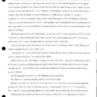 Chamberlain, Levi_18311105-18320814_Journal_v16_Typescript.pdf