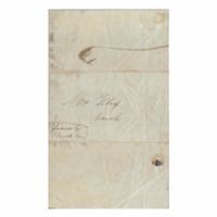 Wilcox, Lucy_3_B-5_Letters to Lucy Eliza Hart Wilcox at Waioli_1850-1852_0033_opt.pdf