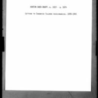 Knapp, Horton_0002_1838-1845_to S.I. missionaries.pdf