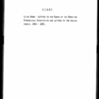 Bond, Elias_0012_1864-1865_To Hawaiian Board and the Gulick Family_Part1.pdf