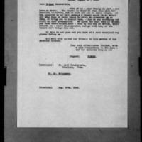 Tinker, Reuben_0004_1836-1840_to Depository.pdf