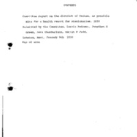 MSR11_Hawaii_Waimea_1830.pdf