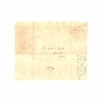 Wilcox, Abner_2_A-2_Letters to Cooke, Castle, Brinsmade, & Bates_1837-1853_0002_opt.pdf