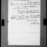 Parker, Benjamin_0005_1845-1846_to Depository_Part2.pdf