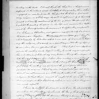 Clark, Ephraim Weston_0021_1823-1825_ from Kittredge, Mary_Part2.pdf