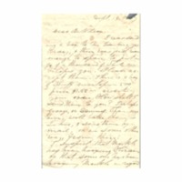 Wilcox, Abner_2_B-1_Letters to Abner Wilcox from Mission Brethren_1845-1869_0023_opt.pdf