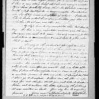 Clark, Ephraim Weston_0001_1823-1825_To Kittridge, Mary_Part3.pdf