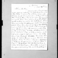 Armstrong, Richard_0003_1833-1836_To Chamberlain, Chapin.pdf