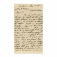 Wilcox, Abner_2_B-2_Early and Late Letters to Abner Wilcox_1836-1868_0045_opt.pdf