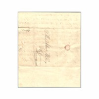 Wilcox, Abner_2_B-1_Letters to Abner Wilcox from Mission Brethren_1837-1844_0022_opt.pdf