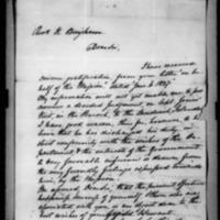 Bingham, Hiram_0008_1828-1832_From S.L. Southard, U.S. Navy_ to Levi Woodbury.pdf
