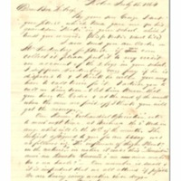 Wilcox, Abner_2_B-1_Letters to Abner Wilcox from Mission Brethren_1845-1869_0007_opt.pdf