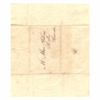 Wilcox, Abner_2_B-1_Letters to Abner Wilcox from Mission Brethren_1837-1844_0024_opt.pdf
