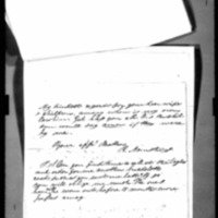 Armstrong, Richard_0012_1837-1847_Xerox copies of the Armstrong-Chapman papers, Library of Congress_Part2.pdf