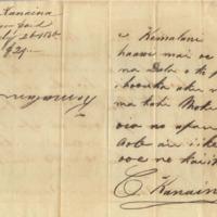 Kanaina_18300726_to Chamberlain.pdf