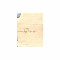 Wilcox, Lucy_3_B-1_Letters to Lucy Eliza Hart Wilcox at Hilo _1837-1838_0069_opt.pdf