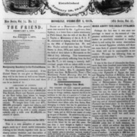 FRIEND_18750201.pdf